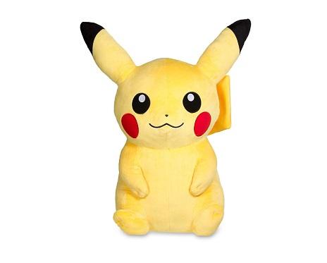 pikachu_20190830101523ca0.jpg