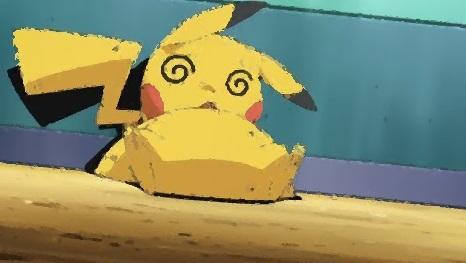pikachu_2019091310533806b.jpg