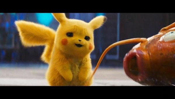pikachu_201910021054010ea.jpg