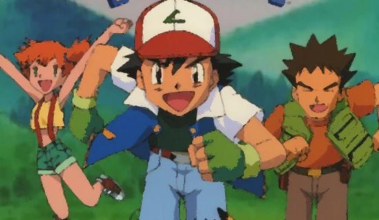 pokemon-satoshi.jpg