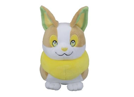 pokemon-wanpachi.jpg