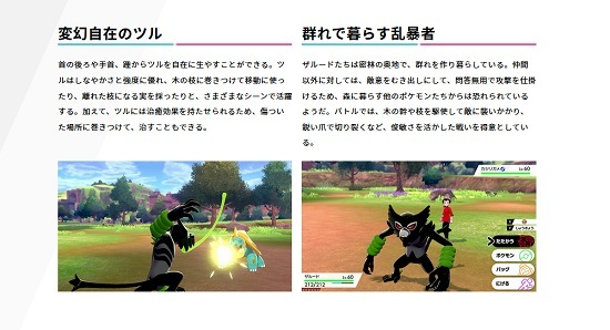 pokemon-zarudo_2020022911082605e.jpg