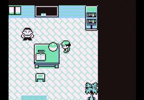 pokemon1_20200124112718c94.jpg