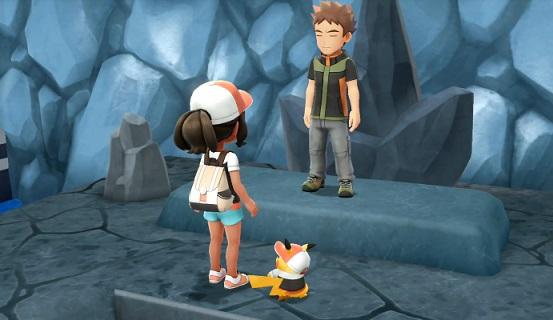 pokemon_20190702123344fa9.jpg