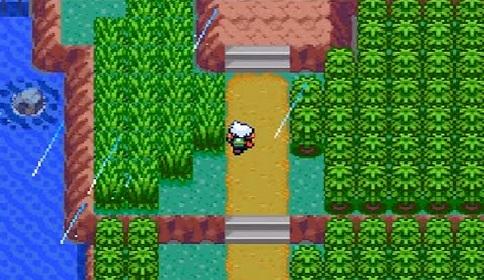 pokemon_2019070411252917c.jpg