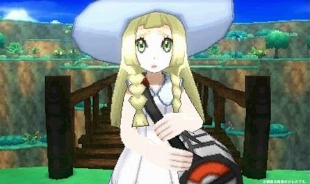 pokemon_20190722123616ffd.jpg