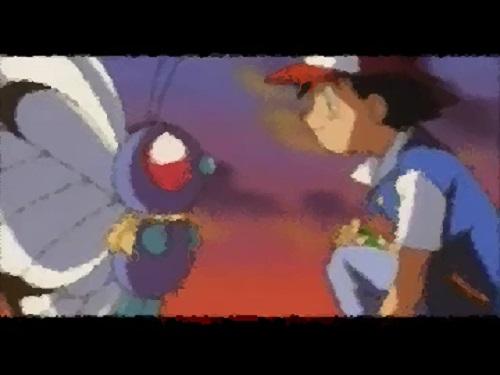 pokemon_20191001114050279.jpg