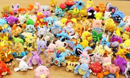 pokemon_20191009113731d73.jpg