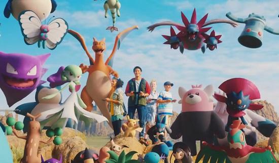 pokemon_20191101111338dac.jpg