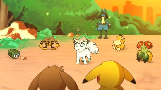 pokemon_20191111110852545.jpg