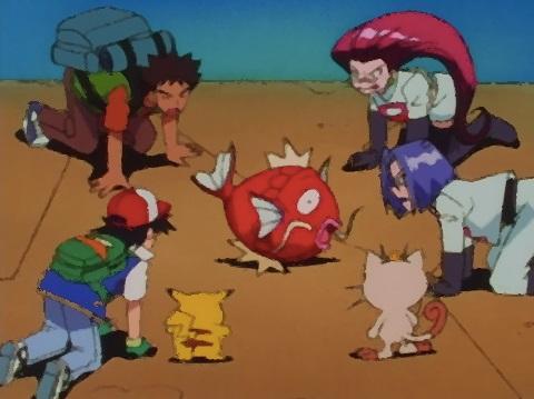 pokemon_201911301112388c5.jpg