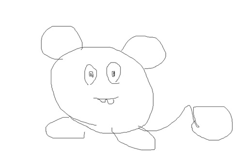 pokemon_2020011411341344f.jpg