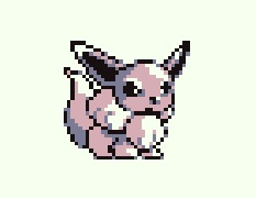 pokemon_20200124112716532.jpg