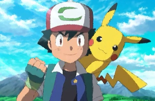 pokemon_20200221104334505.jpg
