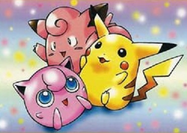 pokemoncard_20190627122935aa4.jpg