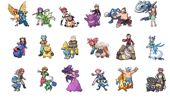 pokemongymleader.jpg