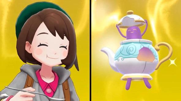 pokemonkentate_20190906123937f8b.jpg