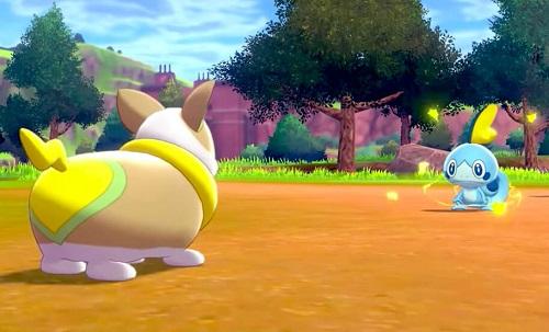pokemonkentate_20200120112038fb5.jpg