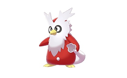 pokemonkentatederibird.jpg