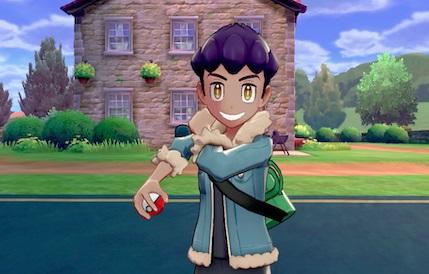 pokemonkentatehop_20191130111911ec4.jpg