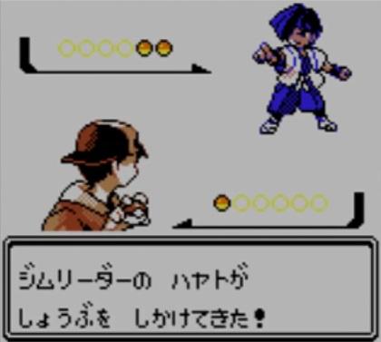pokemonkin_20190714115651308.jpg