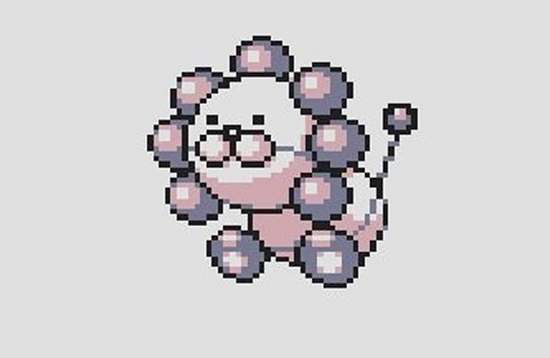 pokemonkinginbotsudata_20191210113153c25.jpg