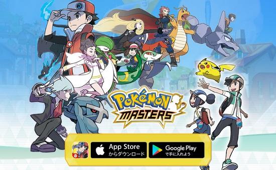 pokemonmasters_201910101055092e7.jpg