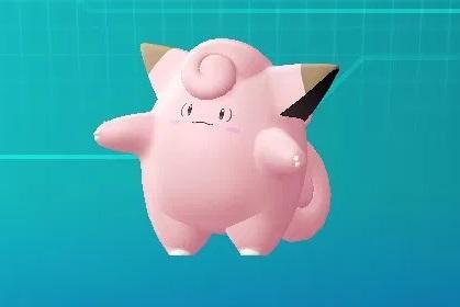 pokemonpippi.jpg