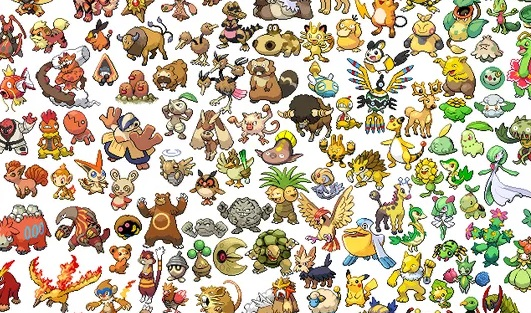 pokemons_20191222103542d10.jpg