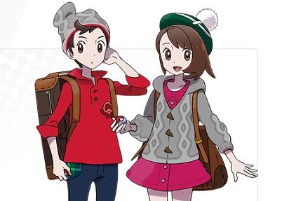pokemonswitch_20190702111236134.jpg