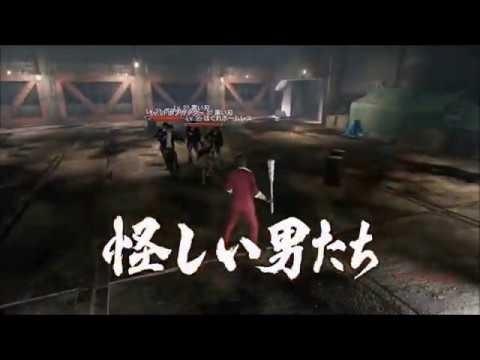 ryugagotoku7_20200127110434491.jpg