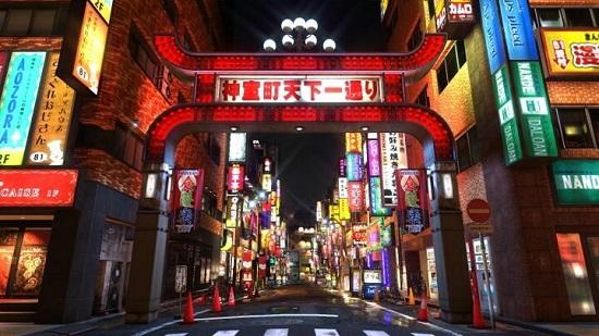 ryugagotoku_20200129104927478.jpg