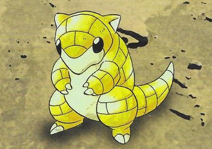 sandshrew.jpg