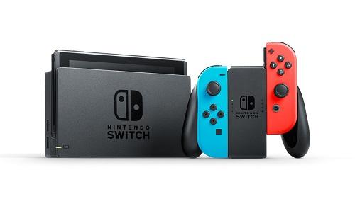 switch_20190703113414918.jpg