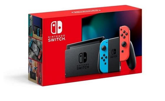 switch_201907181133483c2.jpg