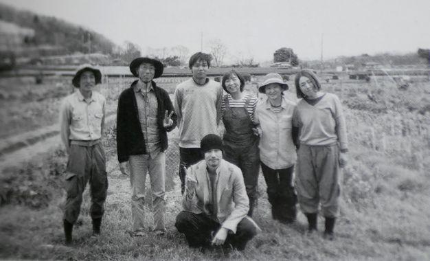 俳句っス045