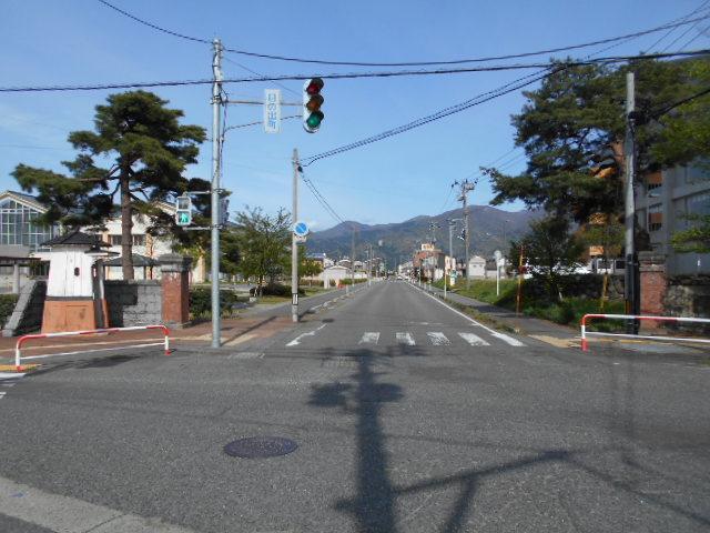 村松兵営 (6)