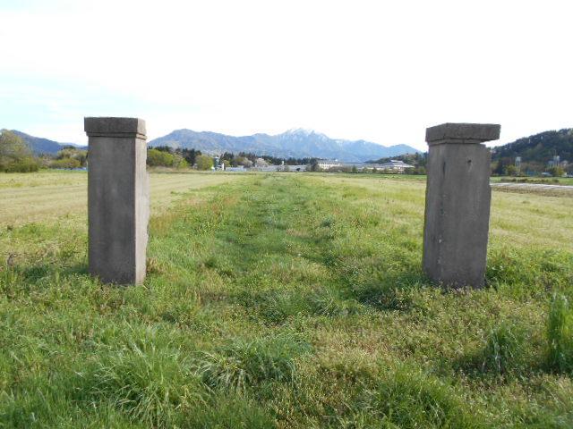 村松練兵場 (2)