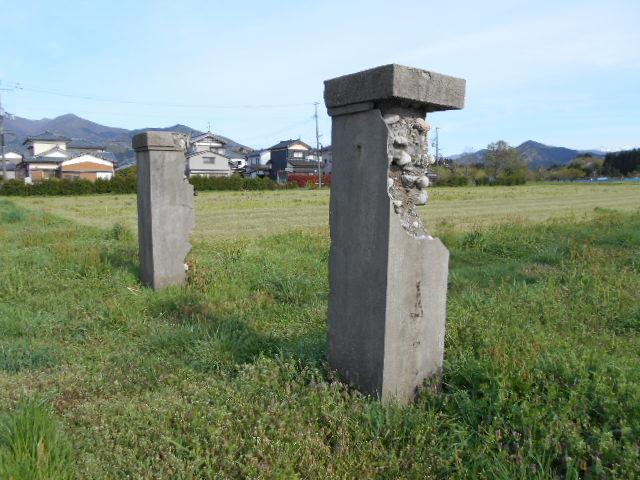 村松練兵場 (3)