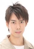 akimoto1.jpg
