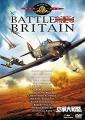 battle_briten_old.jpg