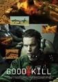 dron_of_war.jpg