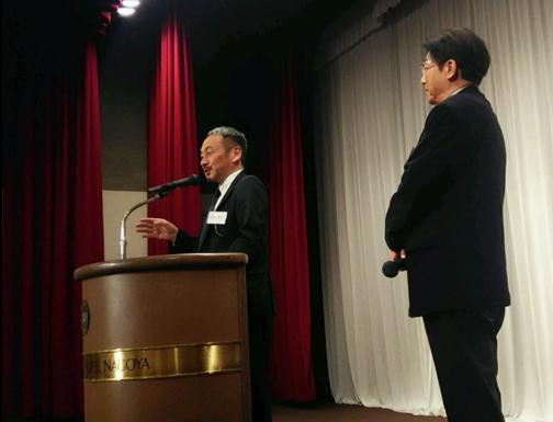 2020yagaku12.png
