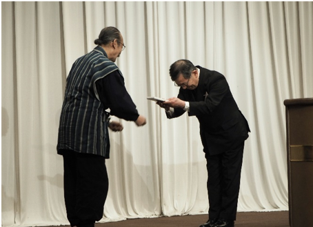 2020yagaku3.png