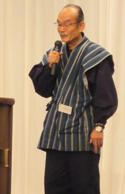 2020yagaku6.png