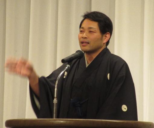 2020yagaku8.png