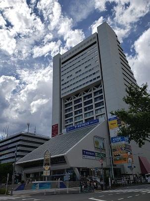20190616nakanoburo-douxei (5)