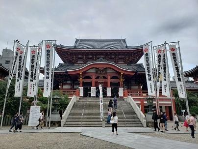 201909nagoyakannsai (8)