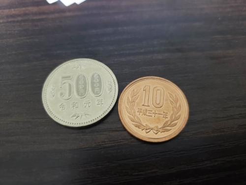 201910中雑多11 (1)