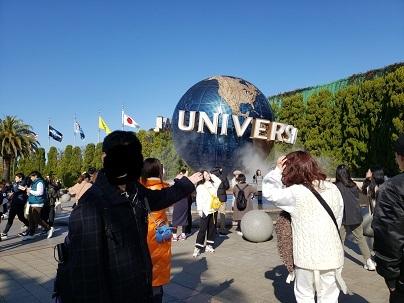 2020011ラルク大阪ほか (11)